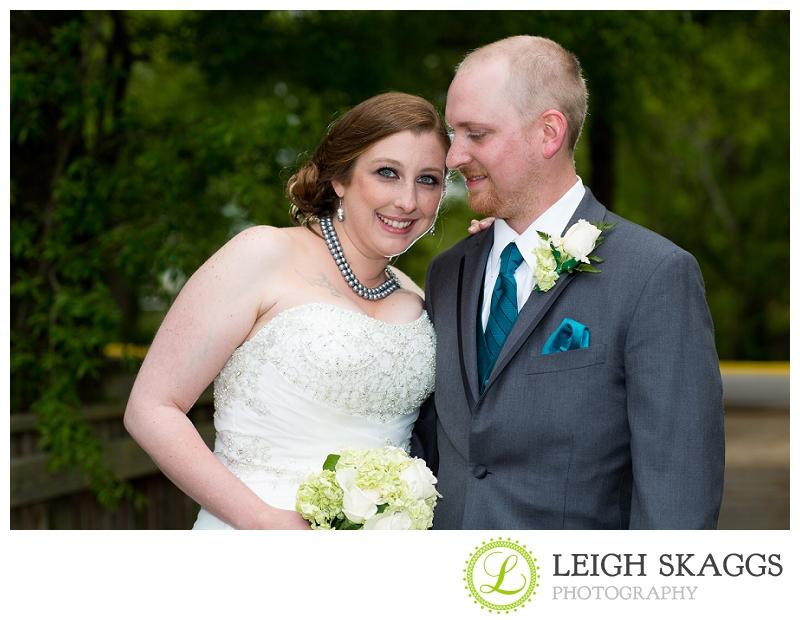 Virginia Beach Wedding Photographer ~Kimberly & Greg are Married!!!~