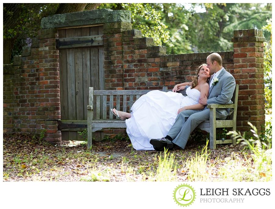 Norfolk Wedding Photographer ~Megan & Freddy are Married~ Sneak Peek!!