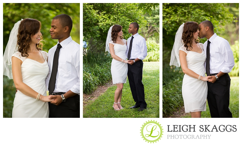Norfolk Wedding Photographer ~Samantha & Christian are Married~