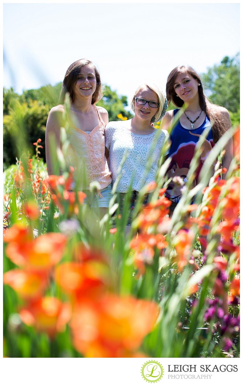 Norfolk Virginia Teen & Childrens Photographer ~Shooting with my Favorite Girls & Tru!~