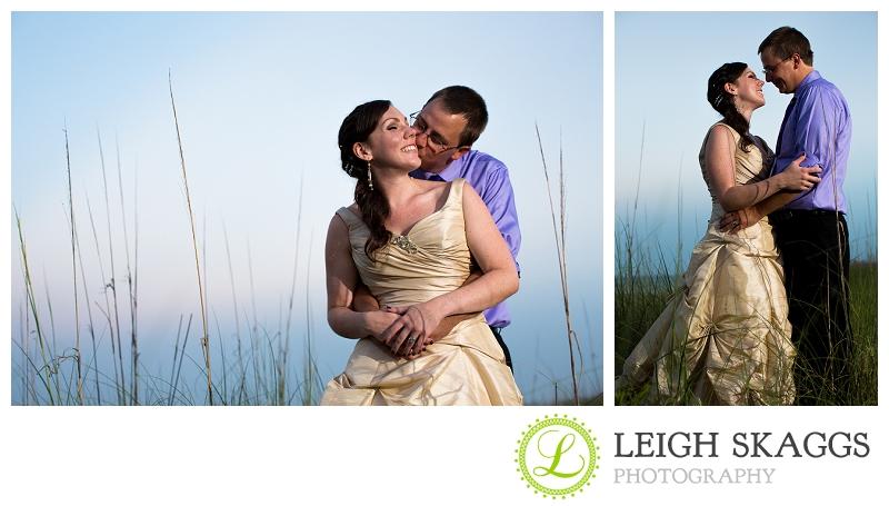 Virginia Beach Virginia Wedding Photographer ~Shelby & John are Married~ Sneak Peek