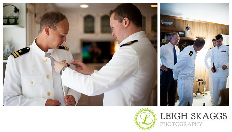 Virginia Beach Virginia Wedding Photographer ~Anna & Rob are Married!~