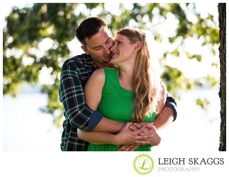 Gloucester Engagement Photographer ~Kristy & Kevin are getting Married!!~