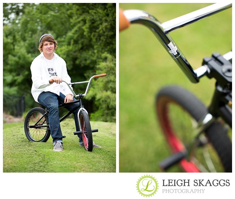 Norfolk Senior Portrait Photographer ~Happy Birthday & Senior Year Jeremy~ We are Proud of you!!