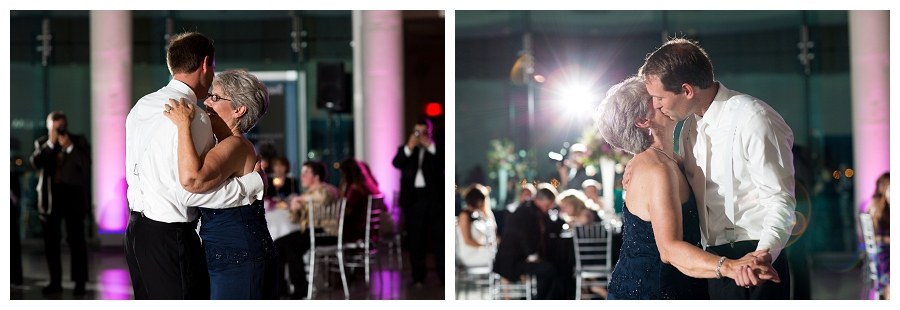 Norfolk Virginia Half Moone Cruise Terminal Wedding Photographer ~Kelly & Todd are Married~