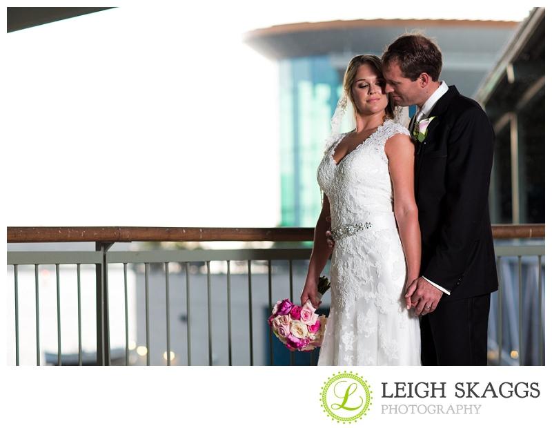 Norfolk Wedding Photographer ~Kelly & Todd are Married~  Sneak Peek