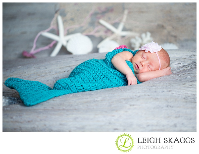 Virginia Beach Newborn Photographer ~Welcome to the World Savannah~ Sneak Peek