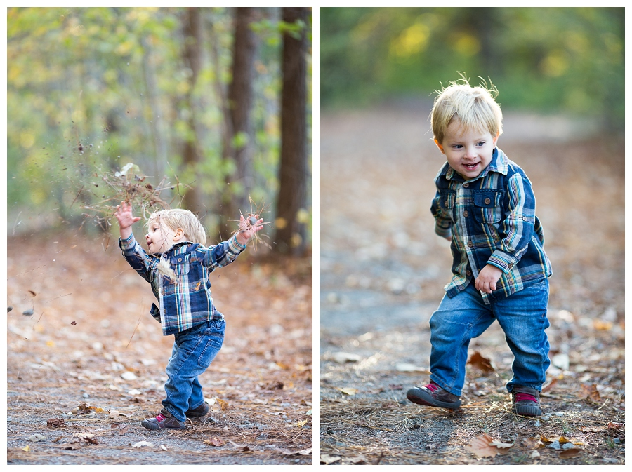 Chesapeake Family Portrait Photographer ~Teri, Dave, Tessa & Maddox are a blast to hang out with~
