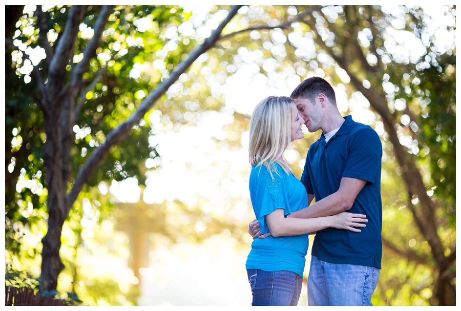 Virginia Beach Engagement Photographer ~Jamie & Alex are Getting Married!~