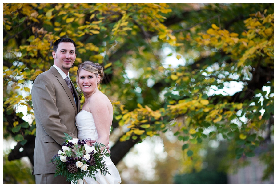 Williamsburg Wedding Photographer ~Kristy & Kevin are Married~  Sneak Peek!