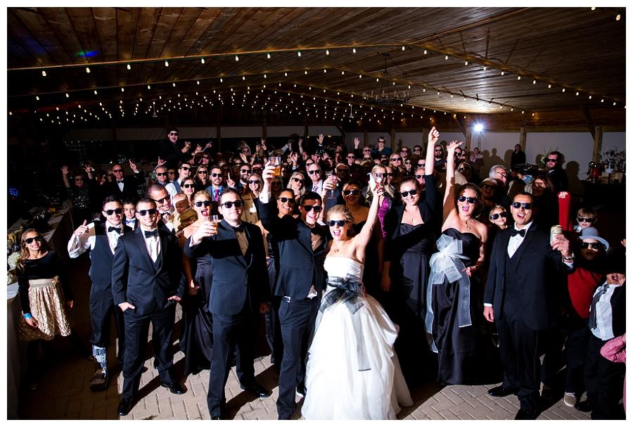 Norfolk and Smithfield Wedding Photographer ~Jessica & Kyle are Married~  Sneak Peek