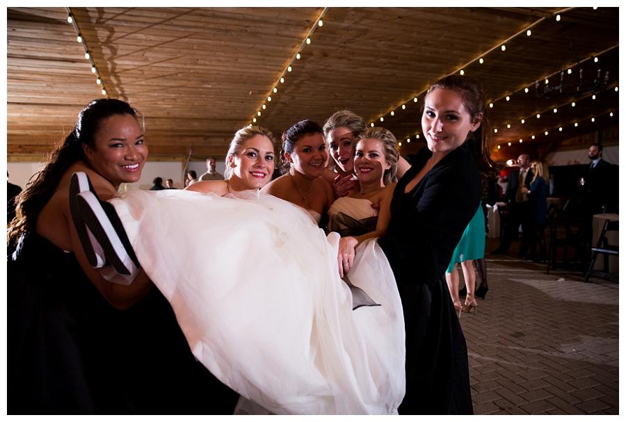 Smithfield & Norfolk Wedding Photographer ~Jessica & Kyle are Married~
