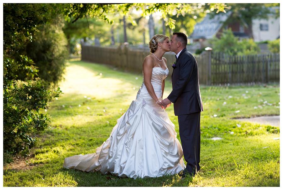 Best of 2013 Weddings!