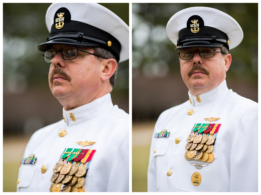 Virginia Beach Family Photographer ~Thank you for your Service, Lee~