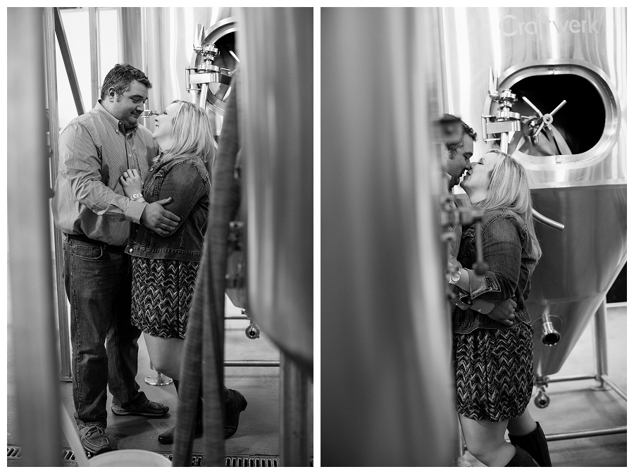 Norfolk Engagement Photographer  Katie & Eric are getting Married!!