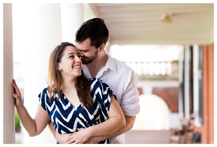 Charlottesville Virginia Engagement Photographer  Ashley & Justin are getting Married!!