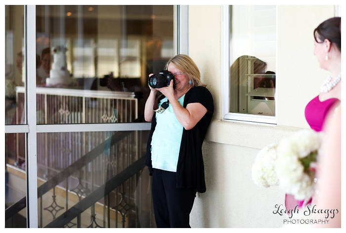 Norfolk Wedding and Portrait Photographer  Behind the Scenes of 2014...Part I