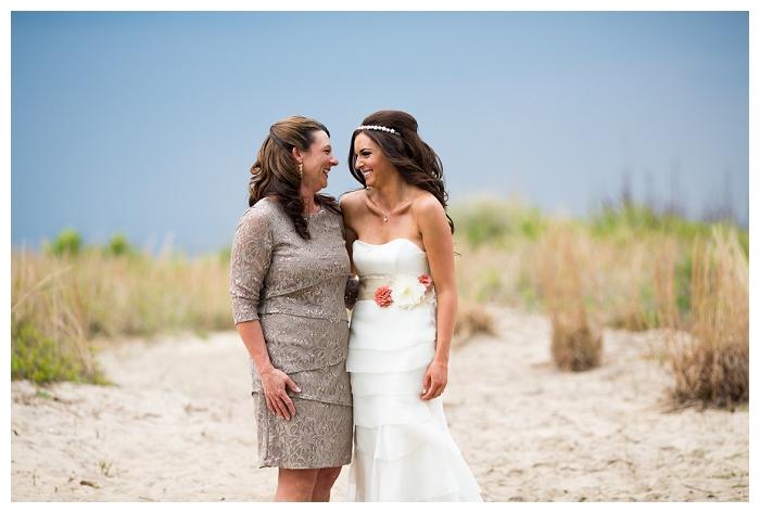 Virginia Beach Wedding Photographer  Ashley & Blake are Married!!   Sneak Peek