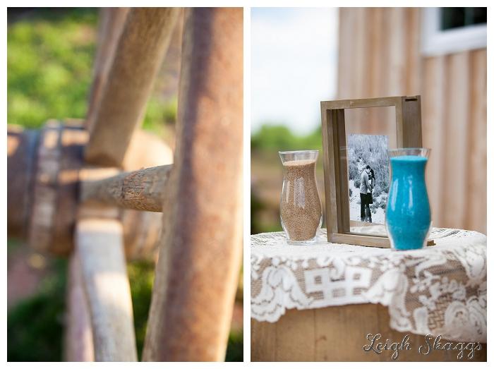 Fairview Farm Powhatan Virginia Wedding Photographer  Emily & Hunter are Married!!!