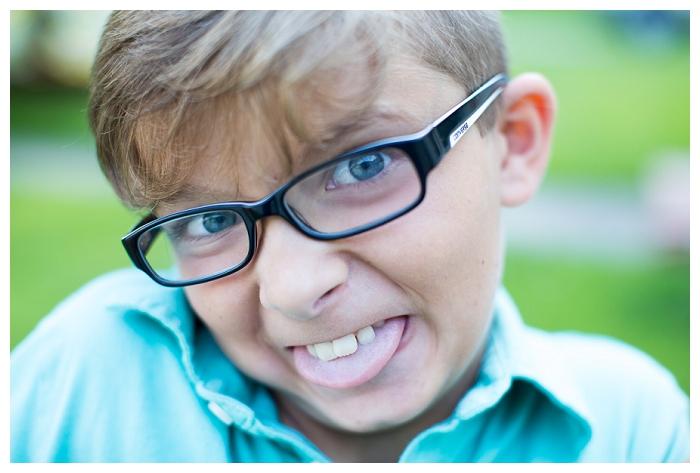 Norfolk Childrens Photographer  Last Day of School for My Kiddos!!