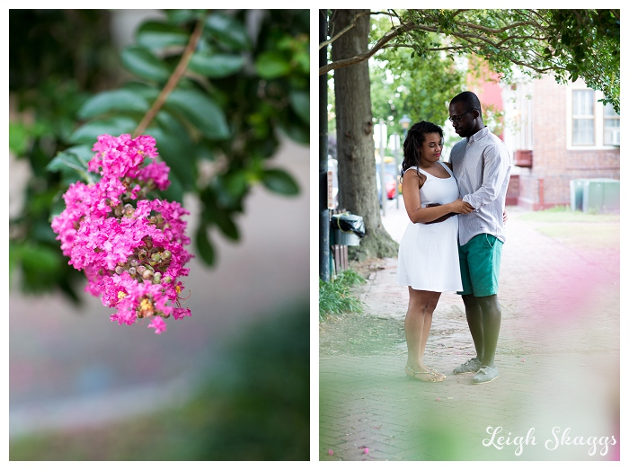 Portsmouth Engagement Photographer  Alena & Luke are getting Married!!