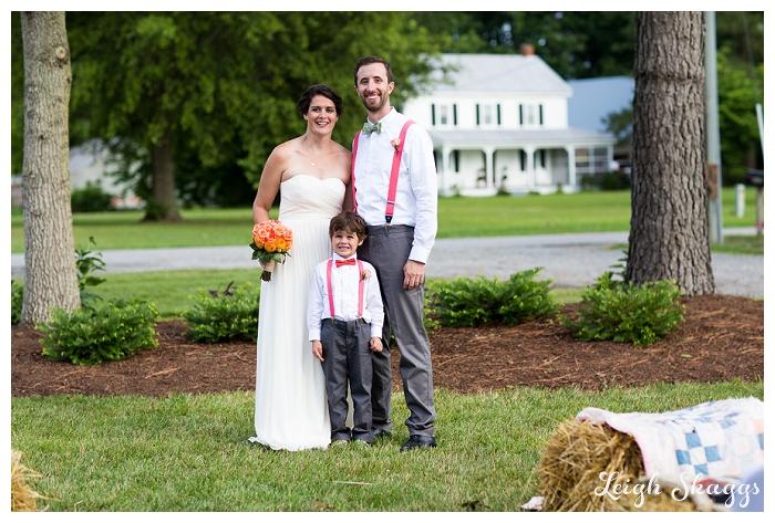 Pungo Virginia Wedding Photographer  Sara & Tom are Married!!!