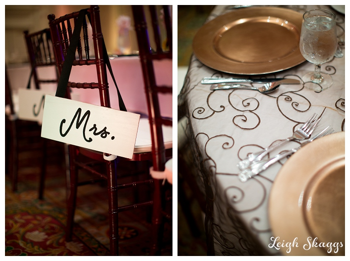 Virginia Beach Wedding Photographer  Caitlin & Darryn are Married