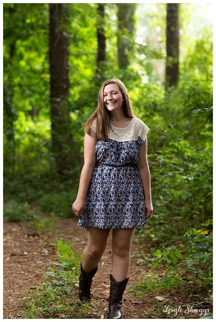 Norfolk Senior Photographer  Congratulations, Taylor!!  Have an Awesome Senior year!!