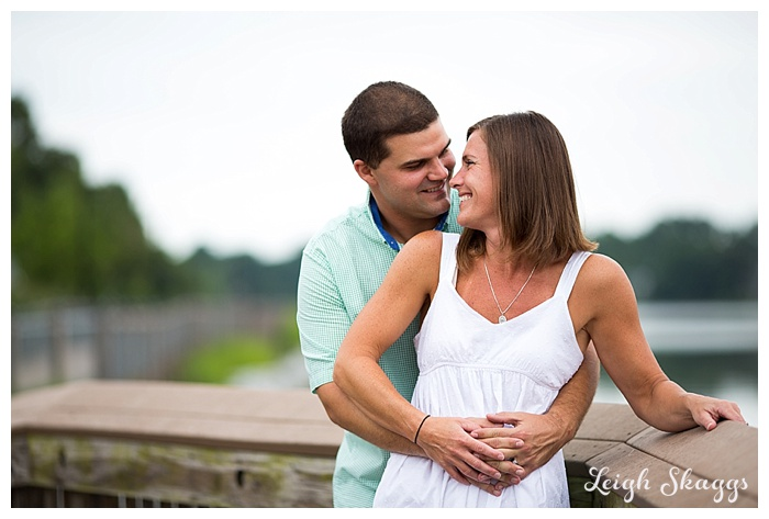 Norfolk Wedding Photographer  Jessica & Corey are Married!!