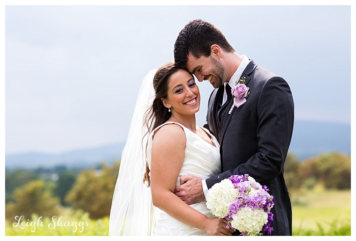 Catoctin Hall at Musket Ridge, Myersville Maryland Wedding Photographer  Ashley & Justin are Married!!!   Sneak Peek