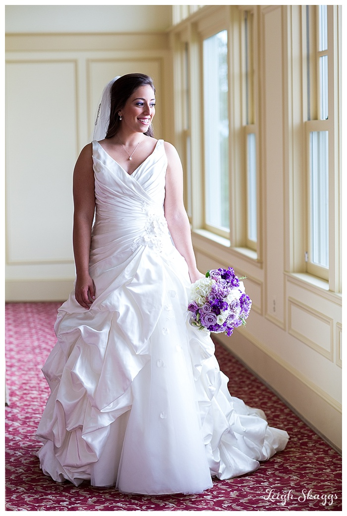 Myersville Maryland Wedding Photographer  Ashley & Justin are Married!!!