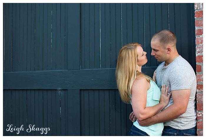 Norfolk Pagoda Engagement Photographer  Jaci & Rob are Engaged!!