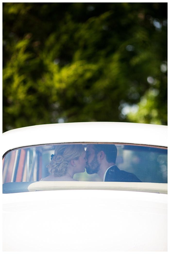 Norfolk Virginia Half Moone Cruise Terminal Wedding Photographer  Ashley & Ben are Married!!!