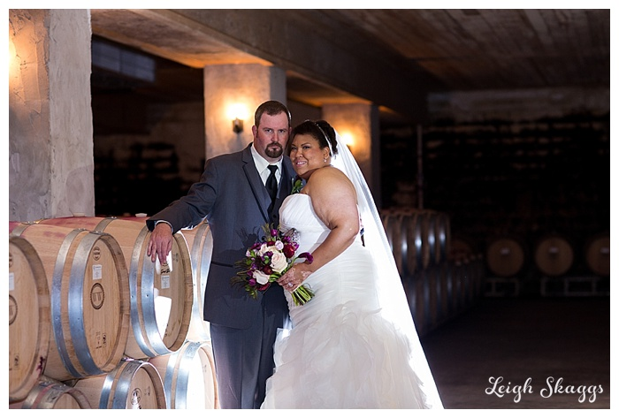 Williamsburg Virginia Williamsburg Winery Photographer  Veronica & John are Married!!