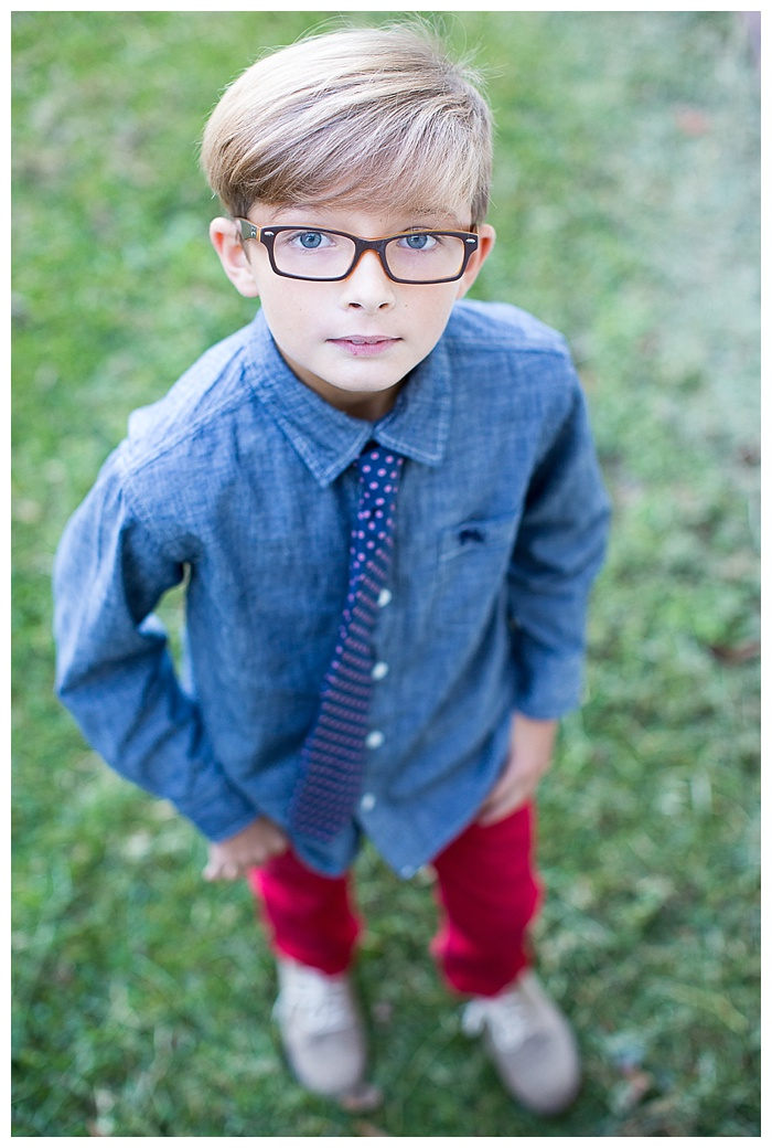 Norfolk Childrens Photographer  Red Jeans and my Favorite boy!
