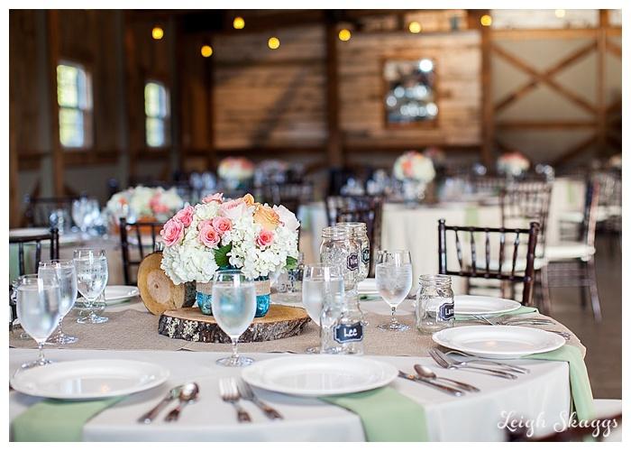 New Kent Virginia Vintager Inn Wedding Photographer  Niki & Bryan are Married!!!