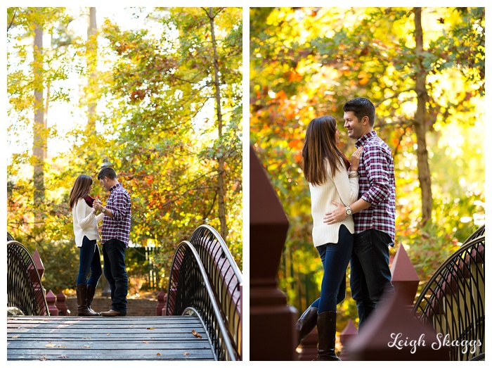 Williamsburg Virginia Engagement Photographer  Jenna & Bob are Getting Married!!!