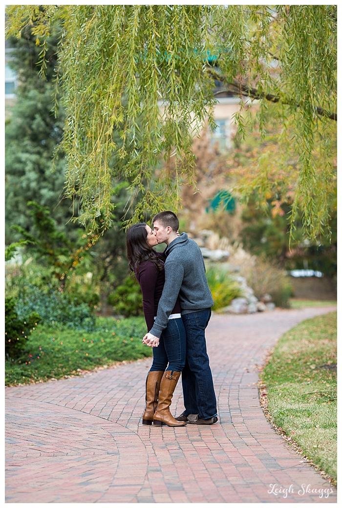 Norfolk Virginia Engagement Photographer  Tina & Matt are Engaged!!