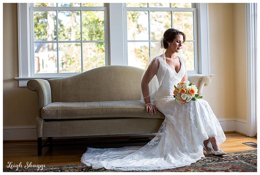 Graysons Gorgeous Bridals!