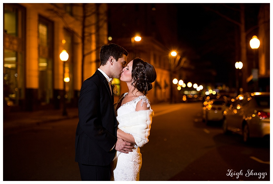 A Sneak Peek of Grayson & Giacomos Norfolk Waterside Marriott Wedding...what an AMAZING night!!