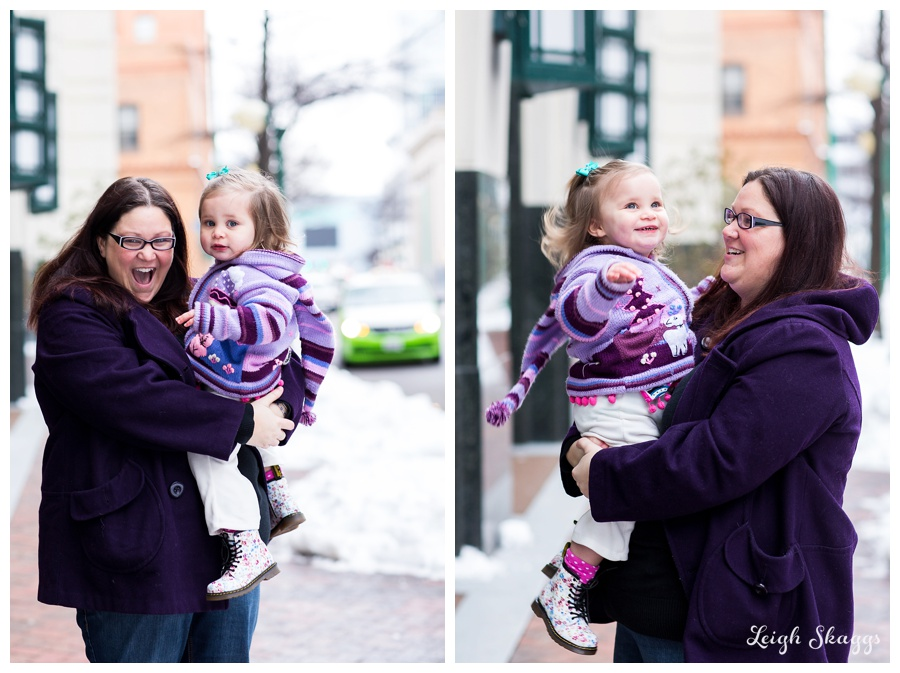 Little Miss Jo is on the blog...again!  And is faster than EVER!!