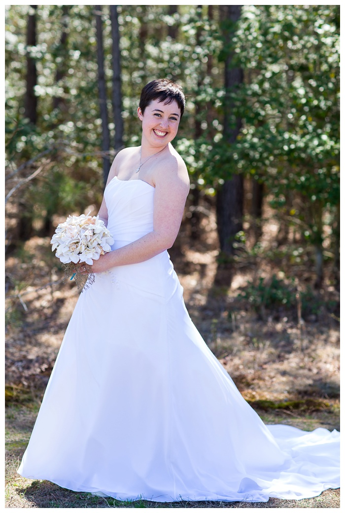 Wedding Dresses In Virginia Beach