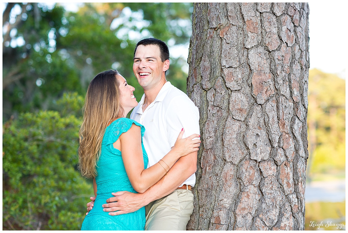 Tracey & Richard are Engaged Their First Landing Engagement session with Boxer Pups!
