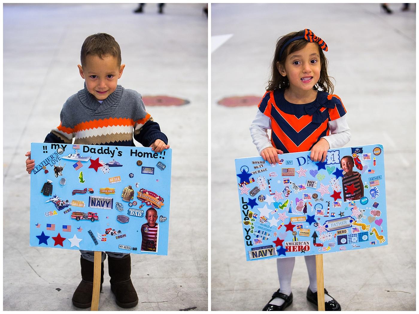 Thuy & Bob | Knighthawks Homecoming