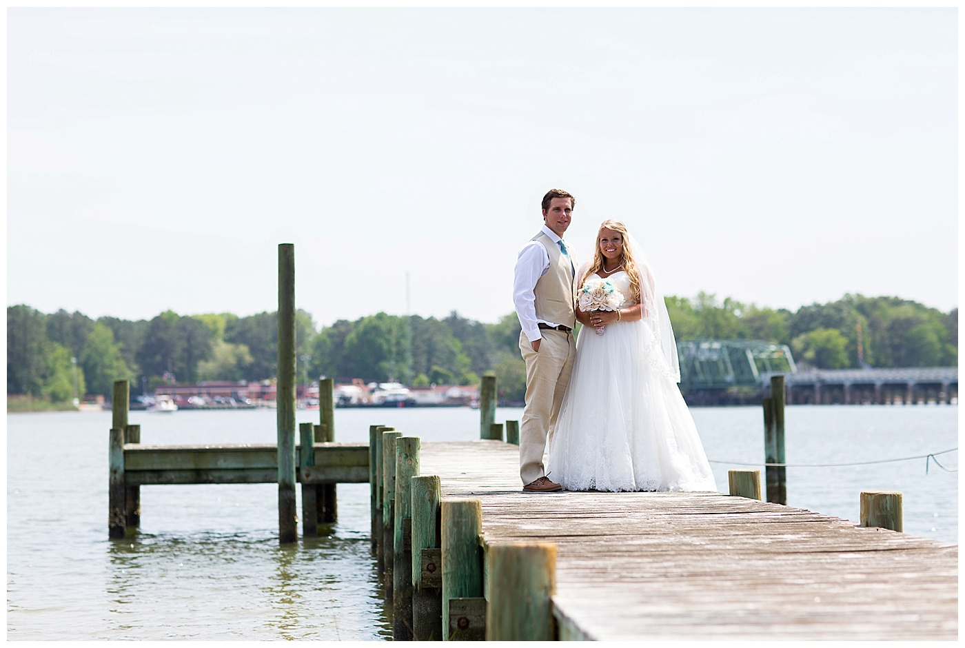 Best of 2015 Weddings | Weddings