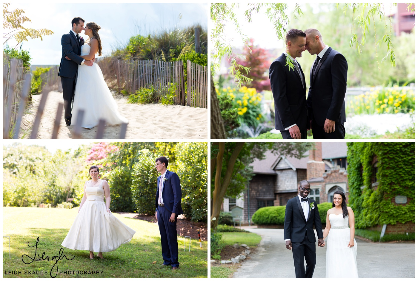 Ask the Experts | Leigh Skaggs Photography