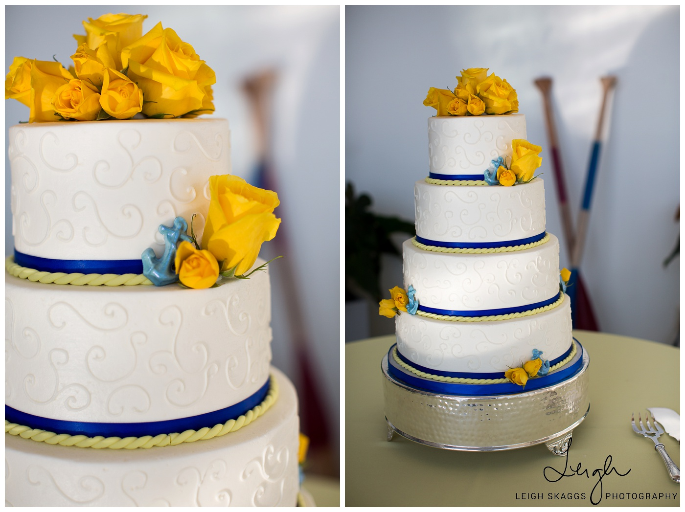 Ask the Experts | Cake Delights