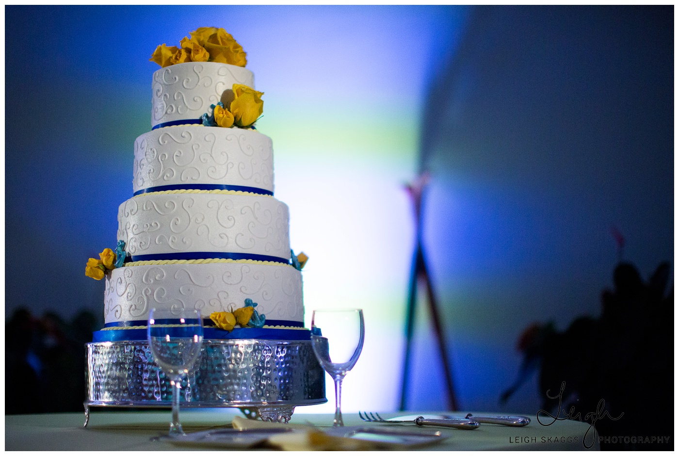 """<span class=""""entry-title-primary"""">Ask the Experts 