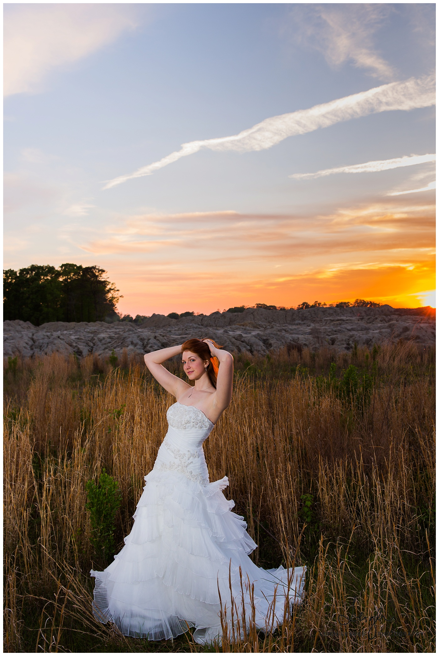 Trash The Dress Best Of Wedding Dresses Virginia Beach