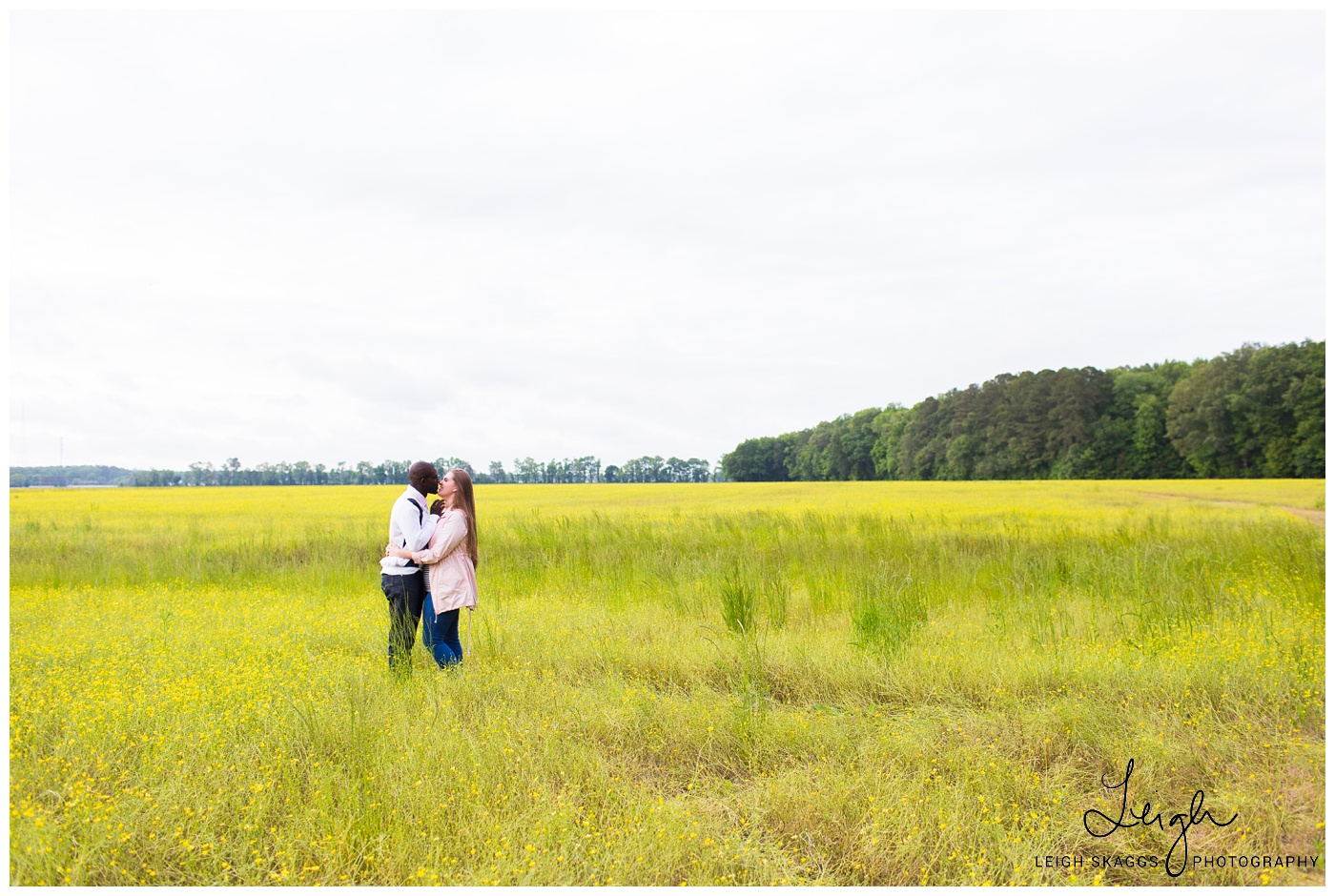 "<span class=""entry-title-primary"">Hanna & Marlon 
